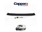 Mercedes Actros Antos 09.2011 Mittelkonsole Armaturendekor Cockpit Dekor 20 -Teile