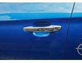 Peugeot Partner 09.96 - 09.02 Exkluzívne Samolepící Dekor Palubnej Dosky 14-Dielny
