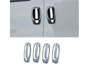 Nissan Primastar 01.2011 Mittelkonsole Armaturendekor Cockpit Dekor 16 -Teile