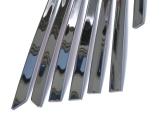 Renault Megane Scenic 08.99 - 05.03 Mittelkonsole Armaturendekor Cockpit Dekor 19 -Teile