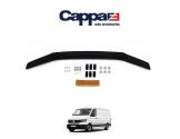 Mercedes Actros MP3 MP2 04.03 - 08.11 Mittelkonsole Armaturendekor Cockpit Dekor 11 -Teile