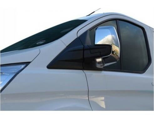 Renault Espace 10.2002 Mittelkonsole Armaturendekor Cockpit Dekor 12 -Teile