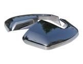 Renault 21 Manager 09.89 - 03.93 Mittelkonsole Armaturendekor Cockpit Dekor 21 -Teile