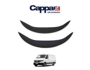 Mercedes Actros MP3 MP2 04.03 - 08.11 Exkluzívne Samolepící Dekor Palubnej Dosky 11-Dielny