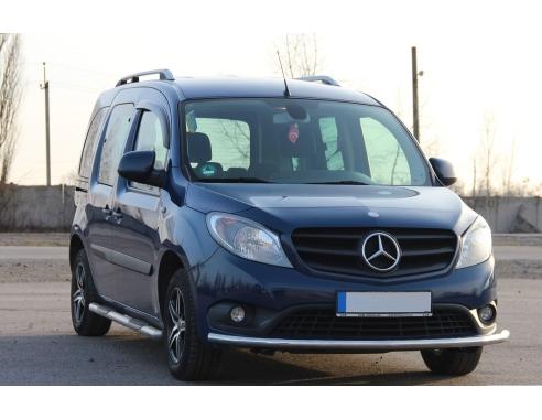 Hyundai H1 Full Set 03.2008 Exkluzívne Samolepící Dekor Palubnej Dosky 32-Dielny