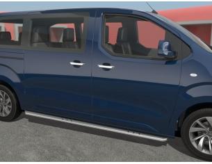 Hyundai Excel 01.91 - 08.94 Mittelkonsole Armaturendekor Cockpit Dekor 7 -Teile