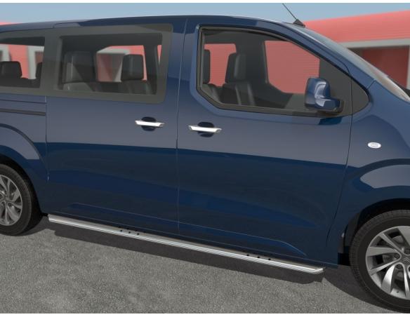 Hyundai Accent Blue 01.2011 Exkluzívne Samolepící Dekor Palubnej Dosky 18-Dielny