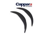 Mercedes Atego - Axor 11.2004 Mittelkonsole Armaturendekor Cockpit Dekor 25 -Teile