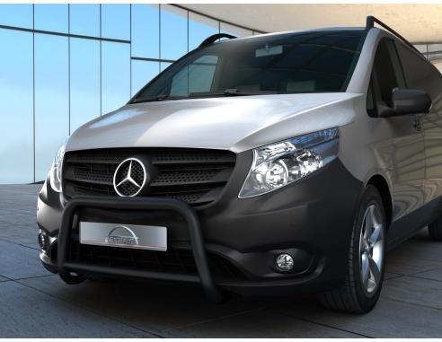 Scania R-Series R2 Reihe 10.2009 Mittelkonsole Armaturendekor Cockpit Dekor 54 -Teile