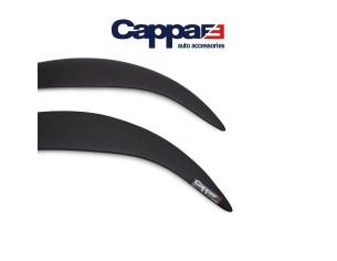 Mercedes Actros 05.96 - 01.00 Mittelkonsole Armaturendekor Cockpit Dekor 40 -Teile