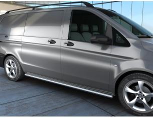 Scania Scania 4-Series 01.96 - 04.04 Mittelkonsole Armaturendekor Cockpit Dekor 50 -Teile