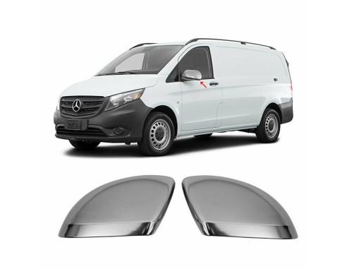 Nissan Almera 04.00 - 02.03 Exkluzívne Samolepící Dekor Palubnej Dosky 18-Dielny
