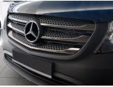 Nissan Almera 09.95 - 12.99 Exkluzívne Samolepící Dekor Palubnej Dosky 14-Dielny