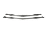 Nissan Maxima 02.95 - 01.00 Mittelkonsole Armaturendekor Cockpit Dekor 15 -Teile