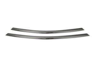 Nissan Maxima 02.00 - 02.04 Exkluzívne Samolepící Dekor Palubnej Dosky 22-Dielny