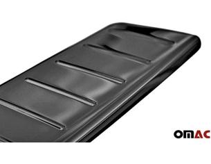 Nissan Micra 01.03 12.09 Exkluzívne Samolepící Dekor Palubnej Dosky 11-Dielny