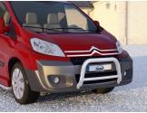 Nissan Navara D23 Pick-up 09.99 - 01.06 Mittelkonsole Armaturendekor Cockpit Dekor 13 -Teile