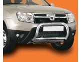 Nissan Navara D23 Pick-up 09.99 - 01.06 Exkluzívne Samolepící Dekor Palubnej Dosky 13-Dielny