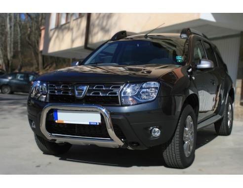 Nissan Navara D22 Pick-up 04.98 - 08.99 Mittelkonsole Armaturendekor Cockpit Dekor 7 -Teile