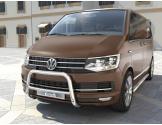 Nissan Qashqaı 01.11 - 12.12 Mittelkonsole Armaturendekor Cockpit Dekor 19 -Teile