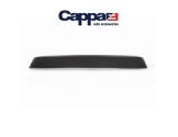 Alfa Romeo 159 09.2005 Mittelkonsole Armaturendekor Cockpit Dekor 8 -Teile