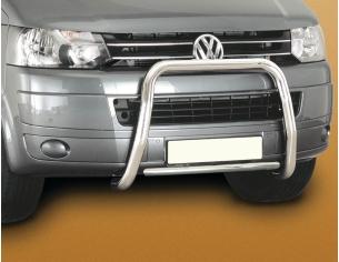 Nissan Qashqaı 01.11 - 12.12 Exkluzívne Samolepící Dekor Palubnej Dosky 19-Dielny