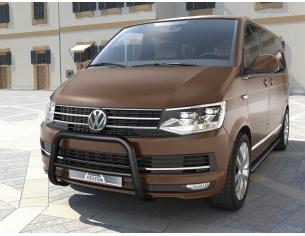 Nissan Qashqaı 01.07 - 12.10 Exkluzívne Samolepící Dekor Palubnej Dosky 24-Dielny