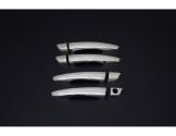 Mitsubishi Colt - Lancer IV 02.92 - 02.96 Mittelkonsole Armaturendekor Cockpit Dekor 14 -Teile
