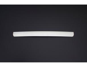 Volkswagen Eos 09.05 - 12.10 Exkluzívne Samolepící Dekor Palubnej Dosky 9-Dielny