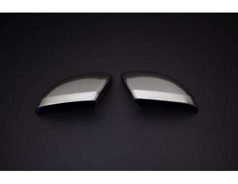 Alfa Romeo 156 10.1997 Exkluzívne Samolepící Dekor Palubnej Dosky 12-Dielny