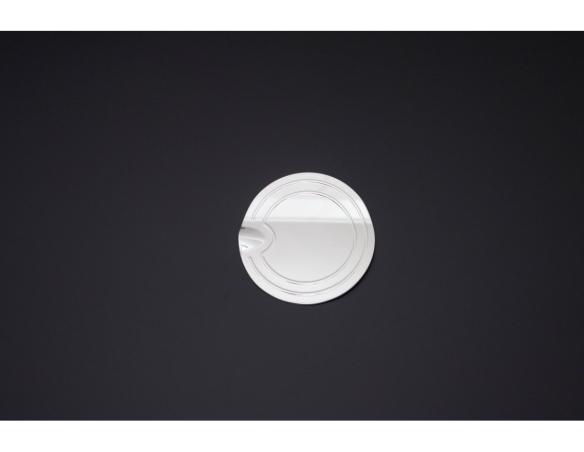 Volkswagen Bora 10.98 - 12.08 Exkluzívne Samolepící Dekor Palubnej Dosky 19-Dielny