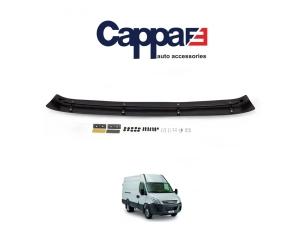 Audi A4 B6 Typ 8E - 8H 10.2000 Mittelkonsole Armaturendekor Cockpit Dekor 11 -Teile