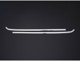 Citroen Berlingo 10.02 - 07.08 Mittelkonsole Armaturendekor Cockpit Dekor 11 -Teile