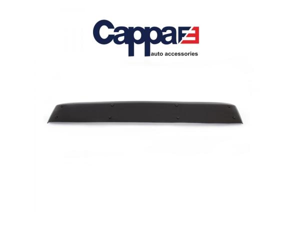 Audi A4 B6 Typ 8E - 8H 10.2000 Exkluzívne Samolepící Dekor Palubnej Dosky 11-Dielny