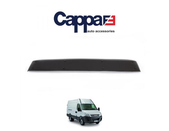 Audi A3 Typ 8P 03.2003 Exkluzívne Samolepící Dekor Palubnej Dosky 14-Dielny