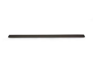 Alfa Romeo 159 09.2005 Exkluzívne Samolepící Dekor Palubnej Dosky 8-Dielny