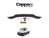 BMW 3 Series E46 Compact 04.98 - 12.04 Exkluzívne Samolepící Dekor Palubnej Dosky 19-Dielny