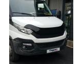 BMW 3 Series E30 09.85 - 07.94 Exkluzívne Samolepící Dekor Palubnej Dosky 10-Dielny