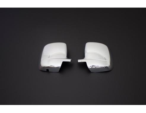 Toyota Yaris 12.05 - 12.09 Mittelkonsole Armaturendekor Cockpit Dekor 2 -Teile