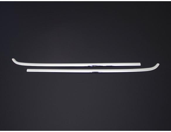 Toyota Landcruiser 05.98 - 12.03 Exkluzívne Samolepící Dekor Palubnej Dosky 16-Dielny