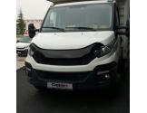 BMW Z3 E36 - 8 04.1999 Exkluzívne Samolepící Dekor Palubnej Dosky 21-Dielny