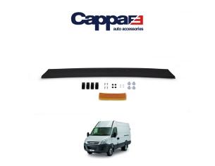 BMW X5 E53 05.2000 Mittelkonsole Armaturendekor Cockpit Dekor 10 -Teile