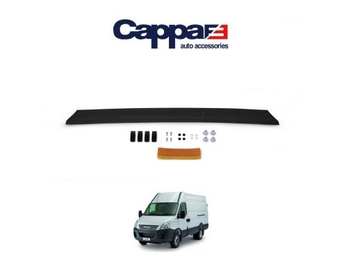 BMW X5 E53 05.2000 Exkluzívne Samolepící Dekor Palubnej Dosky 23-Dielny