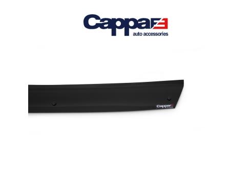 BMW X5 E53 05.2000 Exkluzívne Samolepící Dekor Palubnej Dosky 10-Dielny