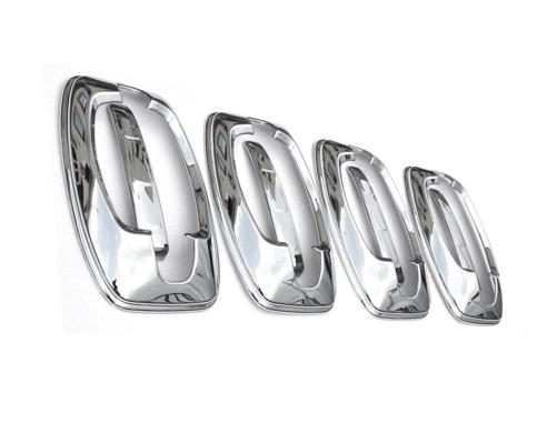 Chevrolet Aveo 03.04 - 01.06 Mittelkonsole Armaturendekor Cockpit Dekor 29 -Teile