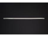 Volkswagen Passat B5.5 Typ 3BG 07.04 - 06.05 Exkluzívne Samolepící Dekor Palubnej Dosky 21-Dielny