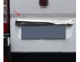 Chevrolet Aveo 02.2006 Exkluzívne Samolepící Dekor Palubnej Dosky 21-Dielny