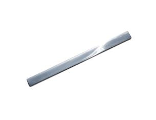 Chevrolet Trailblazer 01.2002 Exkluzívne Samolepící Dekor Palubnej Dosky 13-Dielny