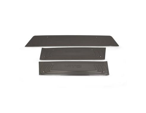 Audi 100 A6 10.90 - 03.97 Mittelkonsole Armaturendekor Cockpit Dekor 22 -Teile