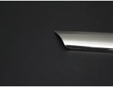 BMW 5 Series E39 10.95 - 06.03 Exkluzívne Samolepící Dekor Palubnej Dosky 19-Dielny